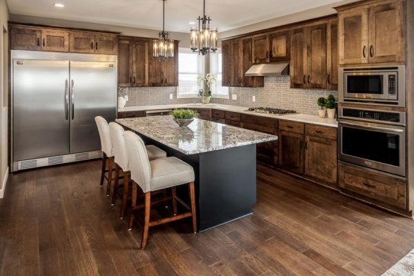 9_Kitchen-572-1000-600-80