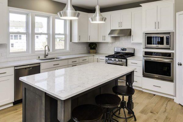 9_Kitchen-763-1000-600-80