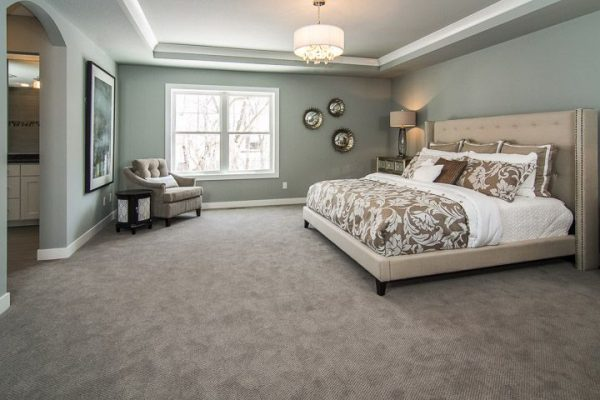 oakhill_hunter_forrest_17_master_bedroom-3-1000-600-80