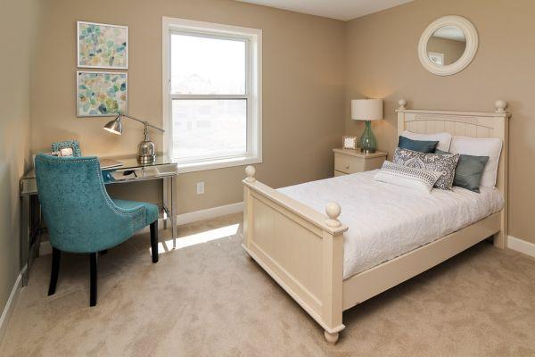 17 Bedroom