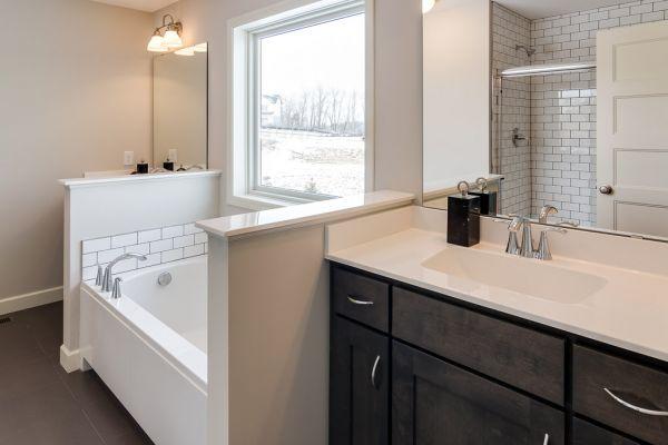 15 Master Bathroom
