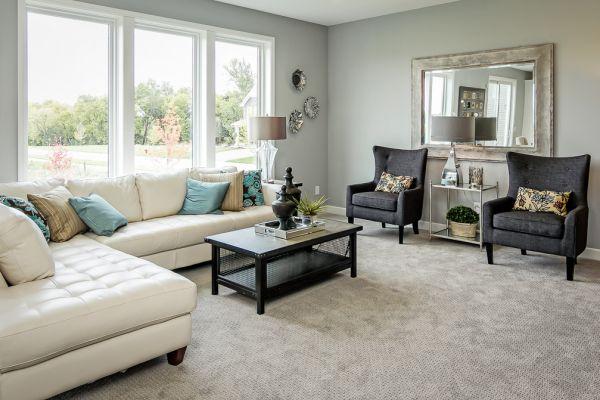 6 Living Room