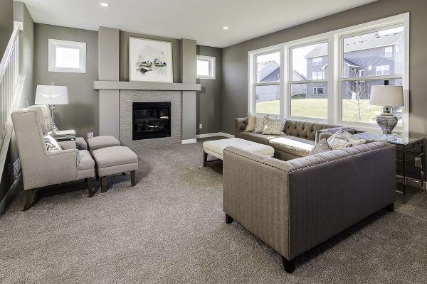 4 Living Room