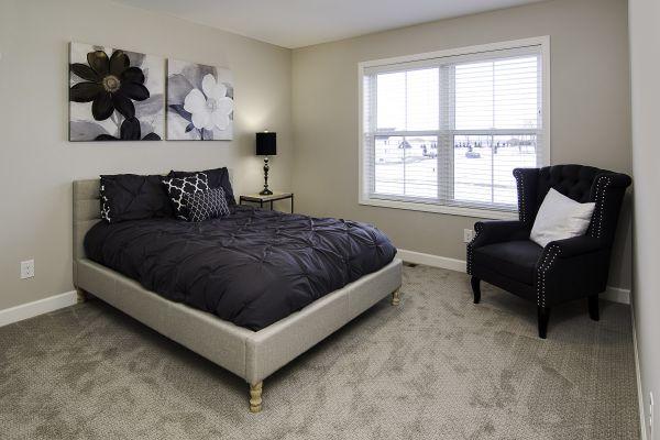 15 Bedroom