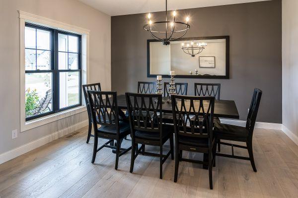 3 Dining Room