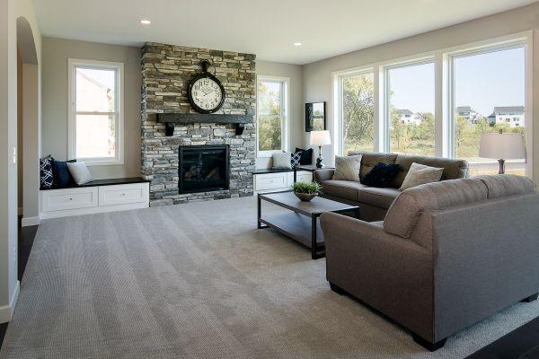 5 Living Room
