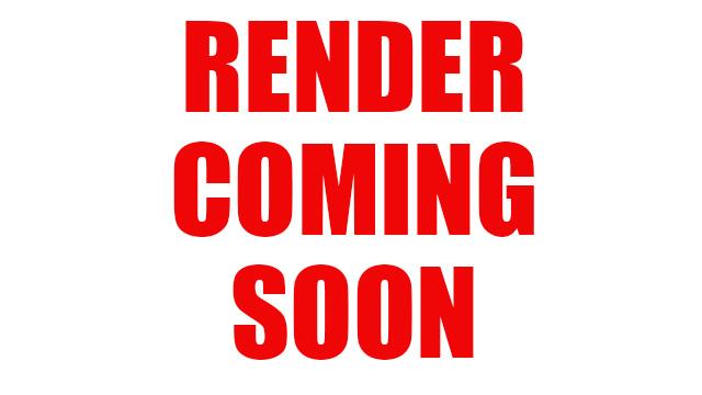 render coming soon
