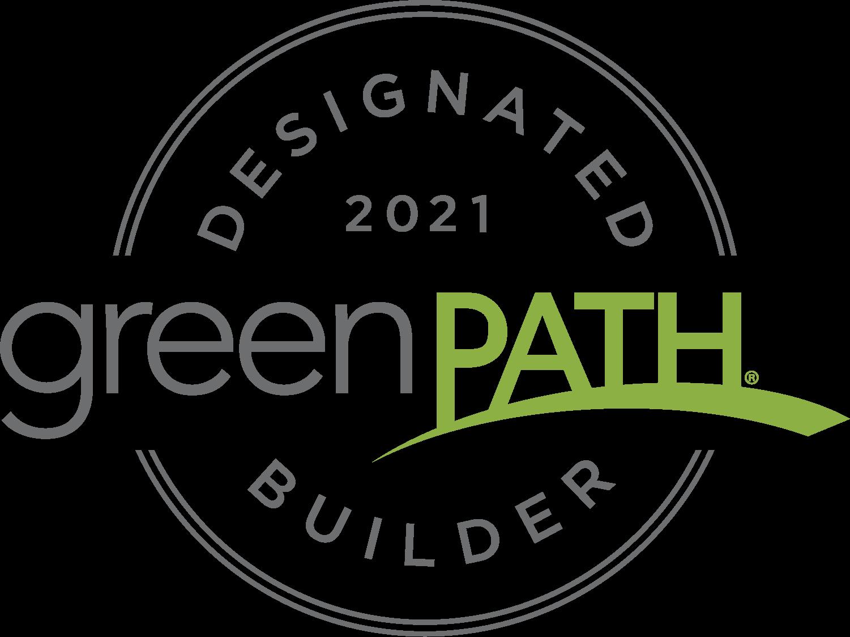 Green Path Energy Tour
